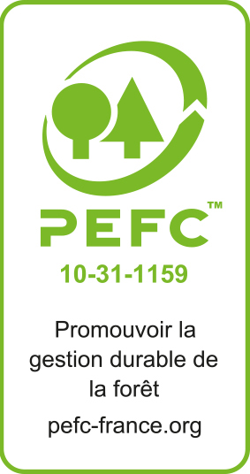 PEFC (Pan European Forest Certification Council)