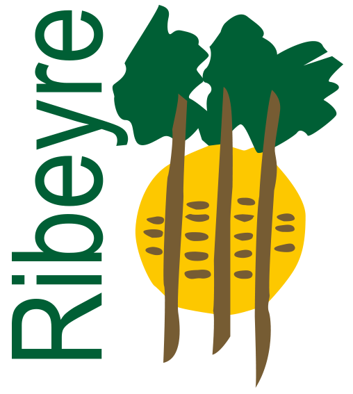 logo Ribeyre